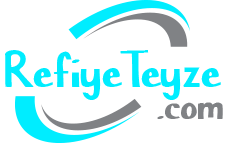 refiyeteyze-logo.png